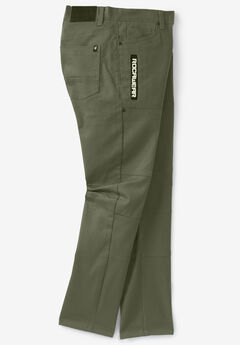 Gold Mine Pant by Rocawear®,