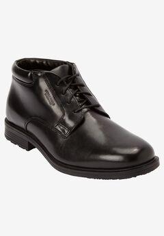 Rockport® Chukka Boot,