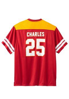 NFL® Men Player Jersey,