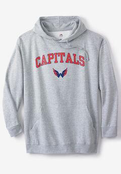 NHL® Hoodie, WASHINGTON CAPITALS