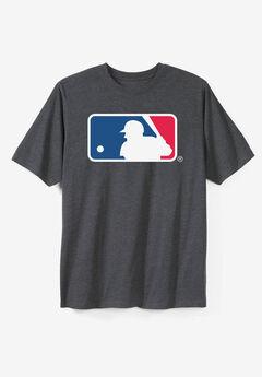 MLB® League Logo Tee,