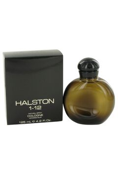 Halston 1-12 Cologne 4.2 oz by Halston®,