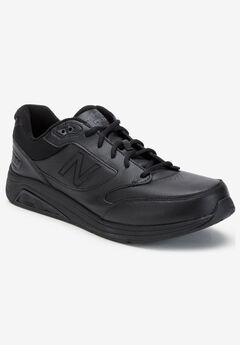 New Balance® 928V3 Sneakers,