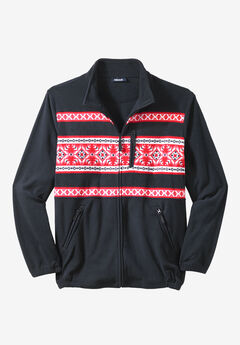 d3700823964 Clearance Sale on Men s Big   Tall Outerwear