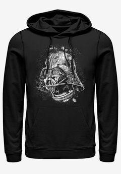 Stars Wars Hoodie,