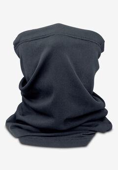 Gaiter Mask, CHARCOAL