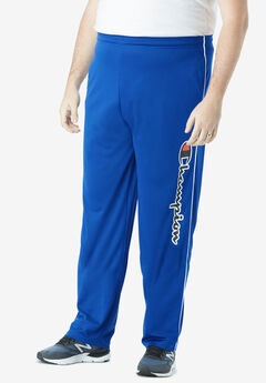 Champion® Side Stripe Pants,