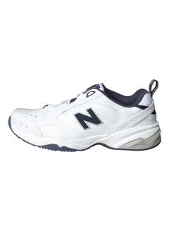 New Balance® 624 Cross Trainer Sneakers,