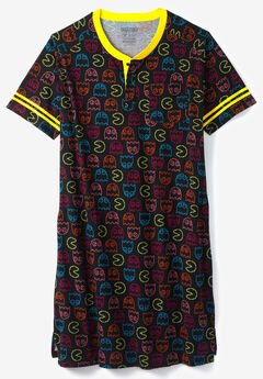 Novelty Nightshirt,