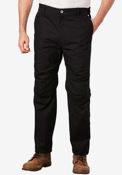 Resistance Pants by Boulder Creek®,