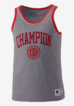 Heritage Tank by Champion®,