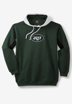 NFL® Pullover Hoodie,