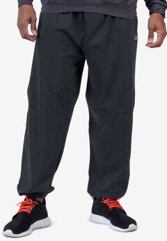 Champion® Fleece Jogger Pants,