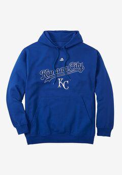 MLB® Graphic Hoodie,