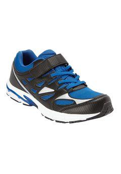 KingSize No-Tie Sneaker,
