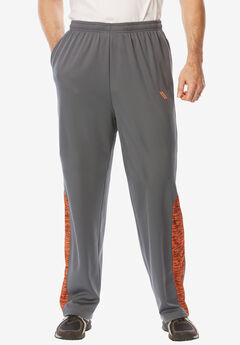 KS Sport™ Charger Series Sweatpants,