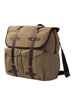 Gift Backpack,