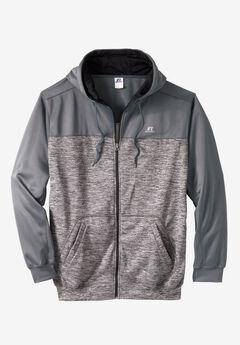 dec56ee71d Clearance Sale on Men's Big & Tall Hoodies & Sweatshirts | Full Beauty