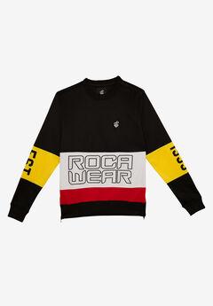 99 Levels Sweatshirt by Rocawear®,