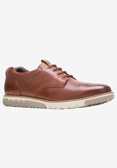 Hush Puppies® Expert Sneakers,