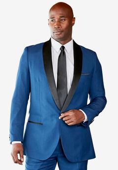 KS Signature Tuxedo Jacket,