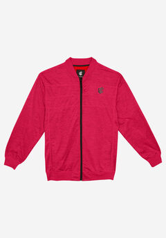 Prime Time Jacket by Rocawear®,
