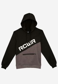 Quarter Pipe Pop by Rocawear®,