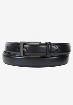 Dress Belt by Dockers®,