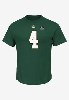 NFL® Hall of Fame Player Jersey,