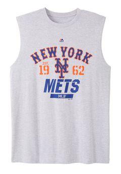 MLB® Muscle Tee,