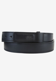 Covered Mechanics Belt by Dickies®,