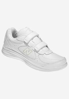 New Balance® 577 Velcro Walking Shoes,