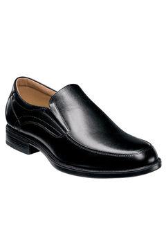 Florsheim® Midtown Moc Toe Slip-On Shoes,