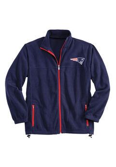 NFL® Polar Fleece Jacket,