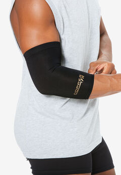 Compression Elbow Sleeve by Copper Fit™,