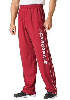 NFL® Mesh Practice Pants,