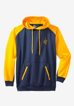 NBA® Colorblock Hoodie ,