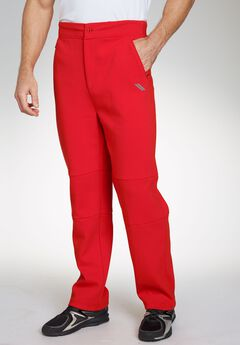Baseball Pants by KS Sport™,