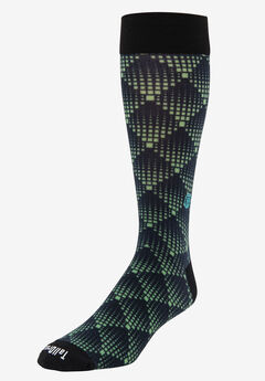 TallOrder: The Pete Sock,