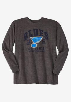 NHL® Long-Sleeve Tee,
