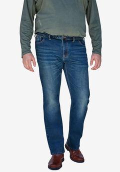 John Jeans by Replika®,