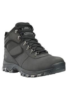 Timberland® Maddsen Waterproof Hiking Boot,