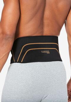 Back PRO Brace by Copper Fit™,