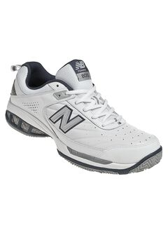 New Balance® Court Shoes,