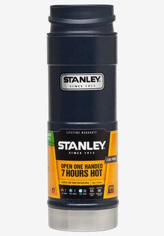 Classic One Hand Vacuum Mug 16 oz. by Stanley®,