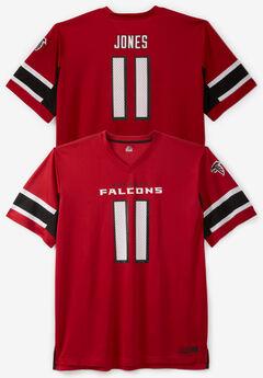 NFL® Team Jersey,