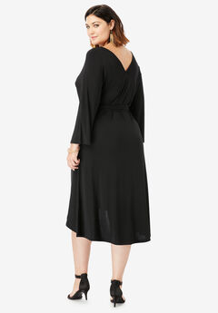 Cheap Plus Size Career Dresses for Women | Fullbeauty