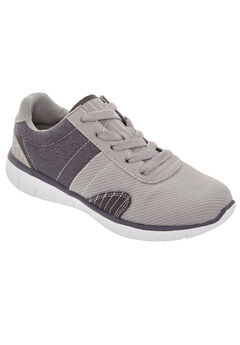 Kimi Sneakers by Comfortview®,
