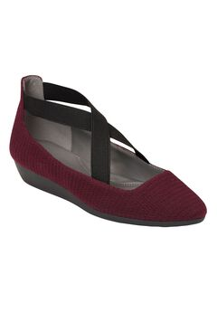Hierarchy Flats by Aerosoles®,
