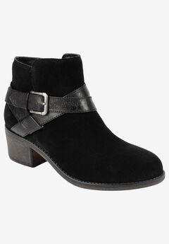 Yonder Bootie by White Mountain,
